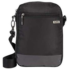 BOLSO P/TABLET LEONIS