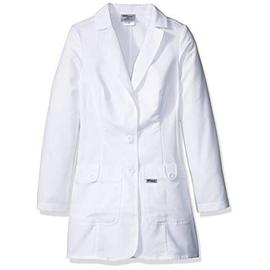 Grey's Anatomy Delantal Laboratorio 2 bolsillos 7446 10